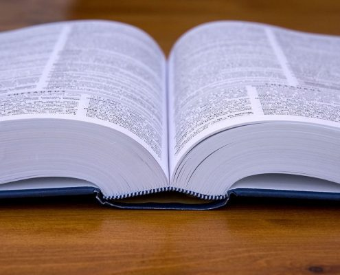 Encyclopaedia-Of-Cleaning-Technology-Terminology