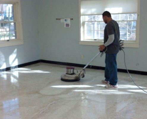 floor-maintenance-1