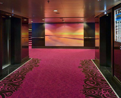 fundamentals-of-carpet-maintenance