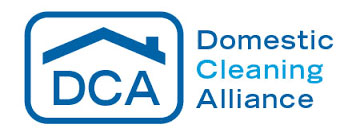 domestic-cleaning-alliance