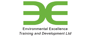 Environmental Excellence Training & Development Ltd