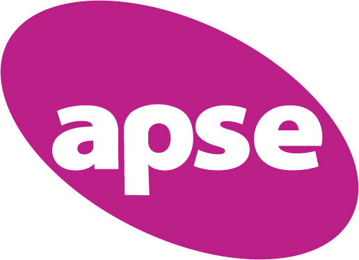 Image result for apse logo